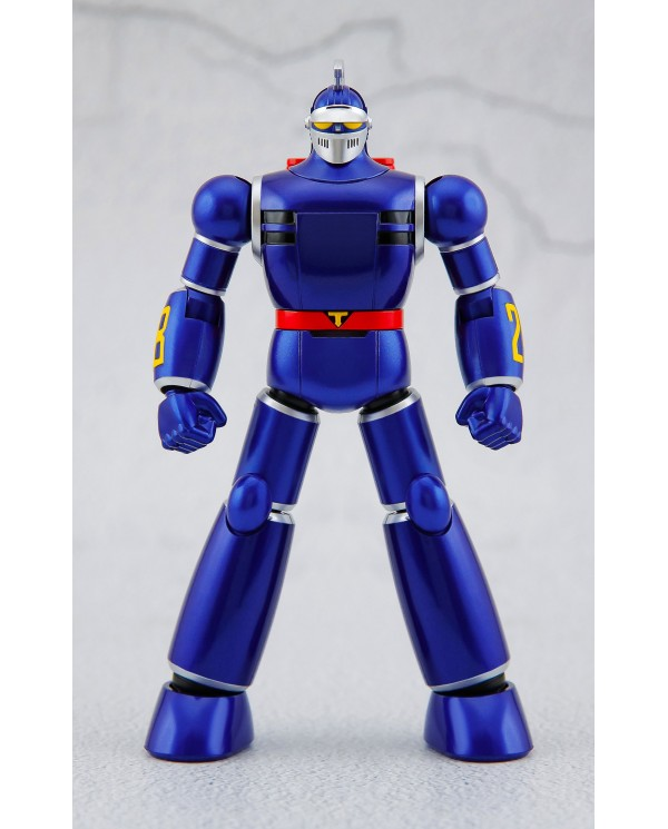 Action Toys Mini Gokin Tetsujin 28 GO