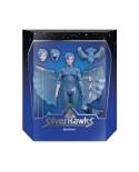 Super 7 Ultimates Silver Hawks: Steelheart