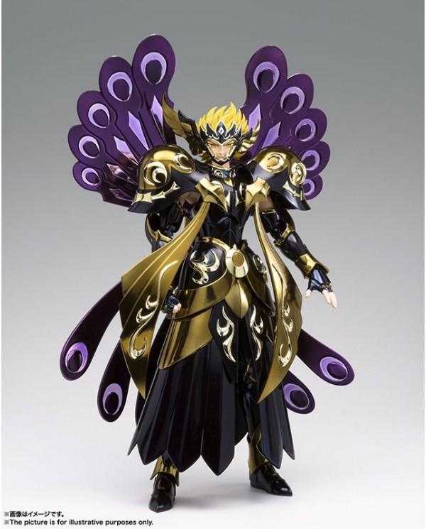 SAINT SEIYA MYTH CLOTH EX God Hypnos