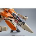 DX Chogokin Valkyrie VF-1D 1/48 Macross LIMITED VER
