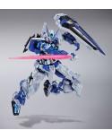 Metal Build Gundam Astray Blue Frame Set