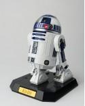 Star Wars R2-D2 CHOGOKIN, 1/6