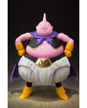 S.H. Figuarts Dragon Ball Z - Majin Boo