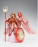SAINT SEIYA Goddess Athena 15TH Anniversary