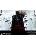 Star Wars Darth Vader EP IV 1/6