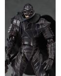 Figma Berserk: Gatsu (Guts) Berserk Armor Repaint Version Skull Edition