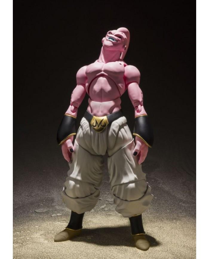 S.H. Figuarts Dragon Ball Z - Majin Boo Evil