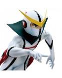 5PRO studio: Legend Anime - Kyashan Polystone Statue