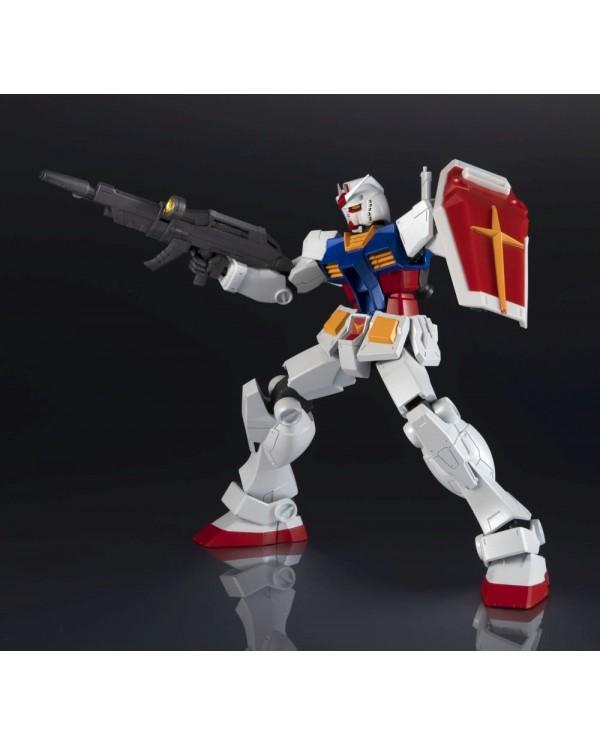 GUNDAM UNIVERSE: GUNDAM RX-78-2