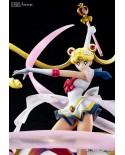TSUME HQS Sailor Moon: Sailor Moon
