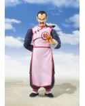 S.H. Figuarts Dragon Ball - Tao Pai Pai