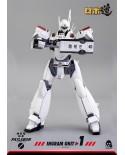 Patlabor Robo Dou: Ingram Unit 1