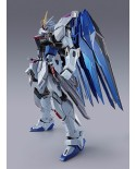 Metal Build Freedom Gundam Concept 2